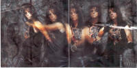 Alice Cooper. Dragontown (2001). Photo 3