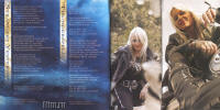 Doro. Warrior soul (2006). Photo 03