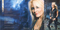 Doro. Warrior soul (2006). Photo 08
